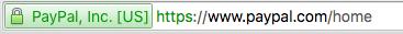 תעודת SSL לבלוג