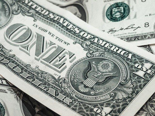 איך אפשר להרוויח כסף מבלוג?